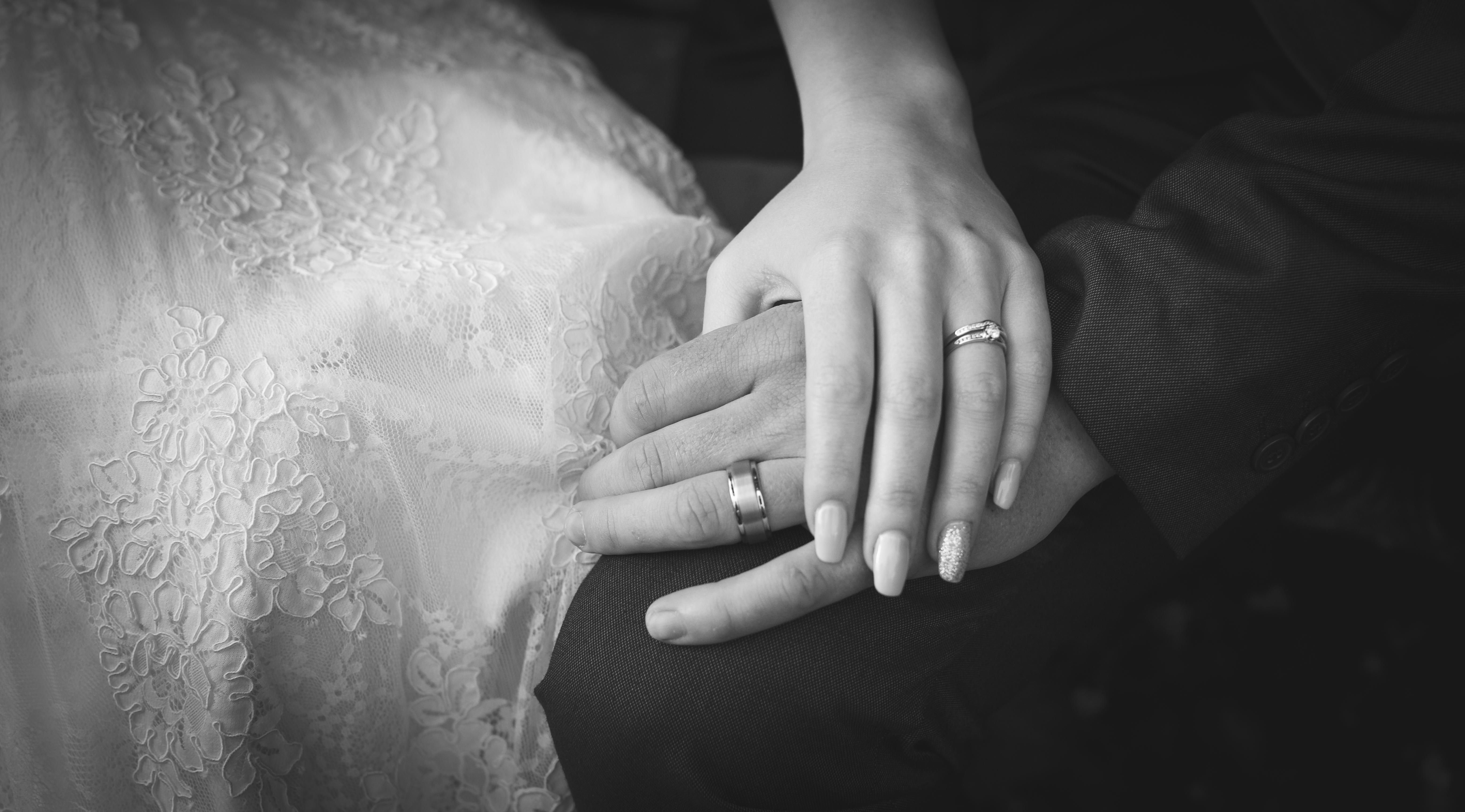 Wedding Photos-374