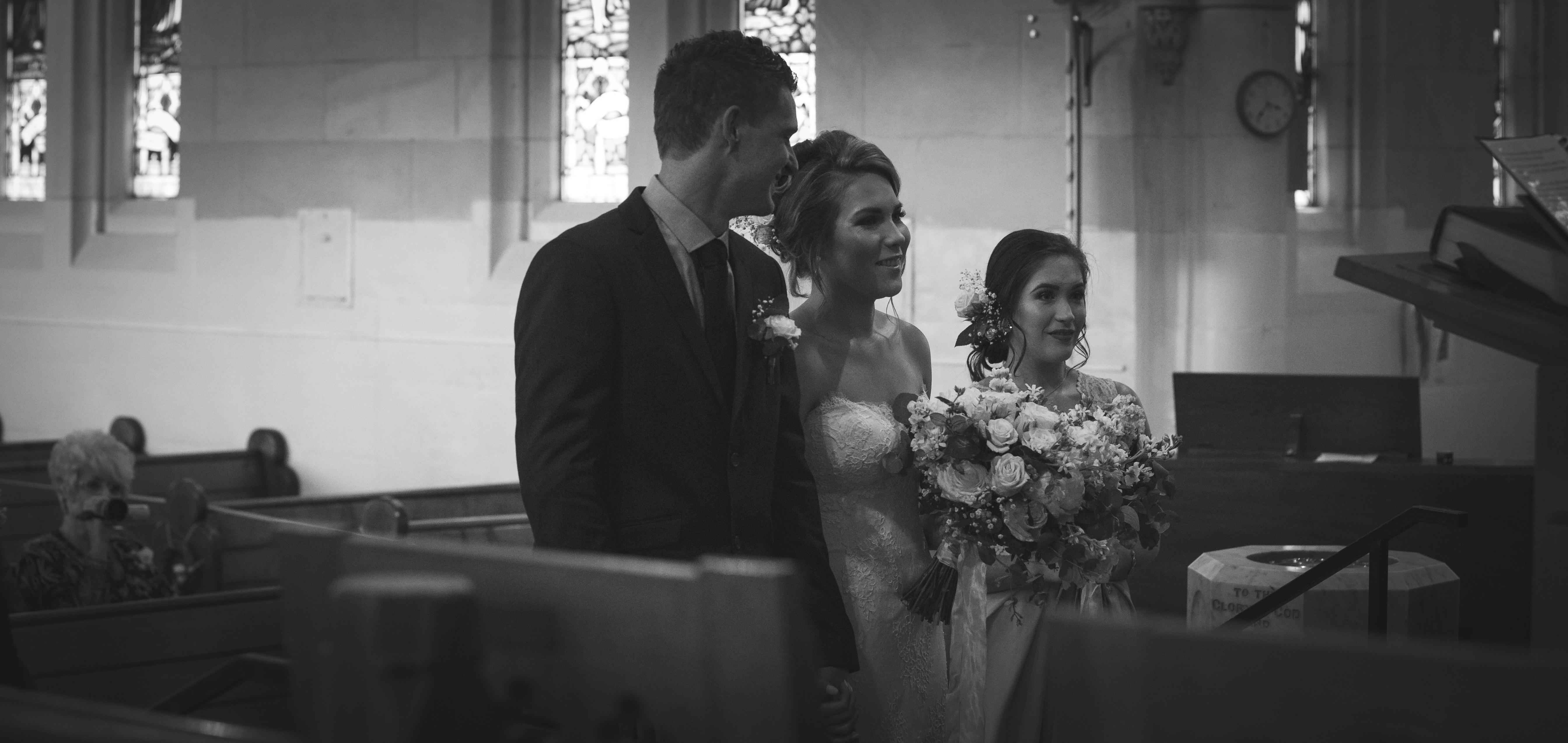 Wedding Photos-185