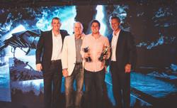 Bayleys Awards Night-143