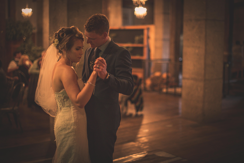 Wedding Photos-506