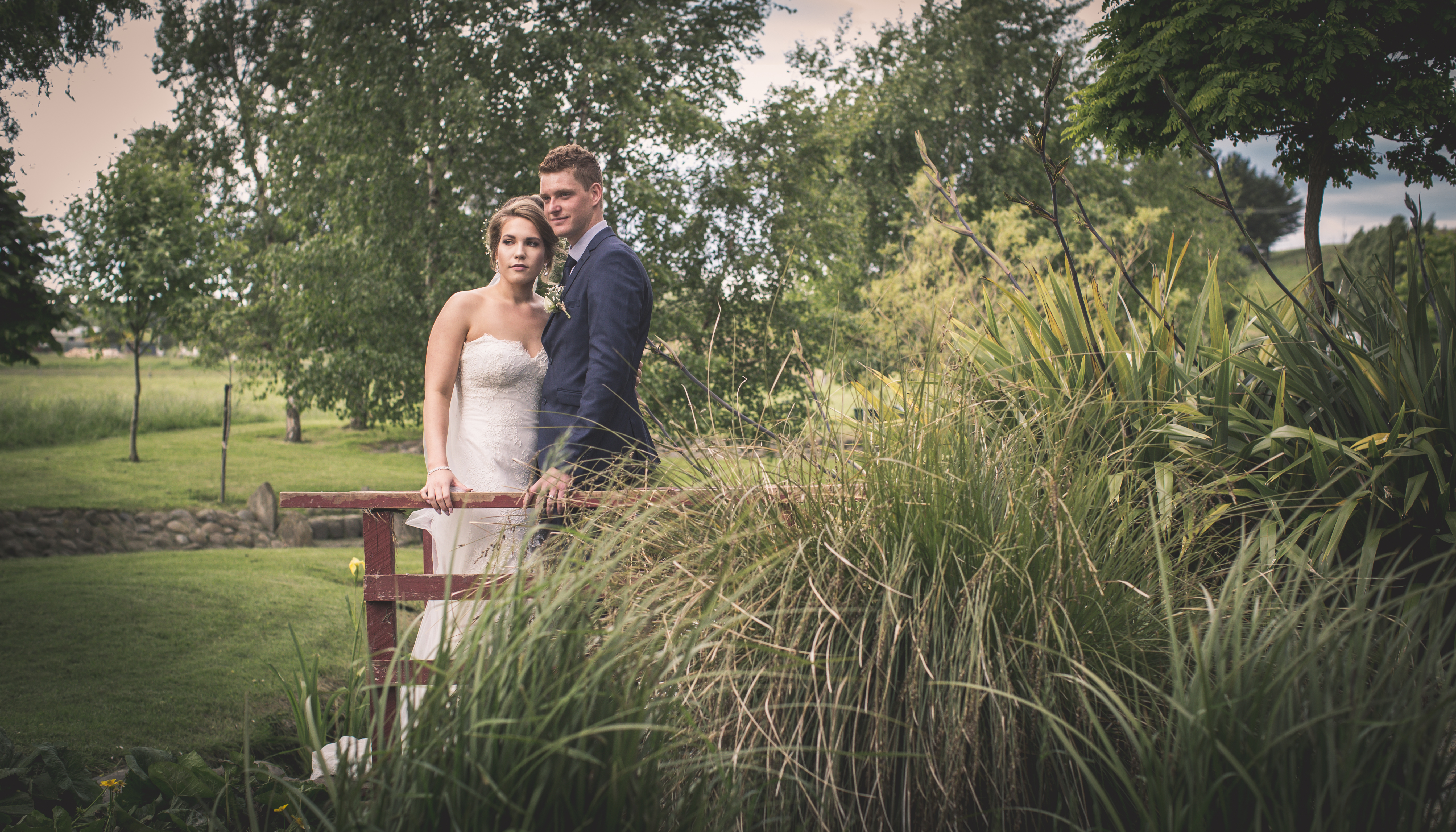 Wedding Photos-346