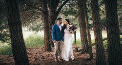 Ashleigh & Chris-463