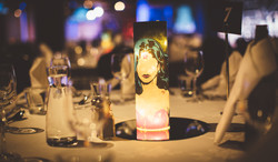 Bayleys Awards Night-4