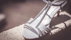 Wedding Photos-108