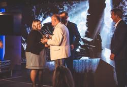 Bayleys Awards Night-211