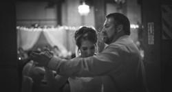 Wedding Photos-529