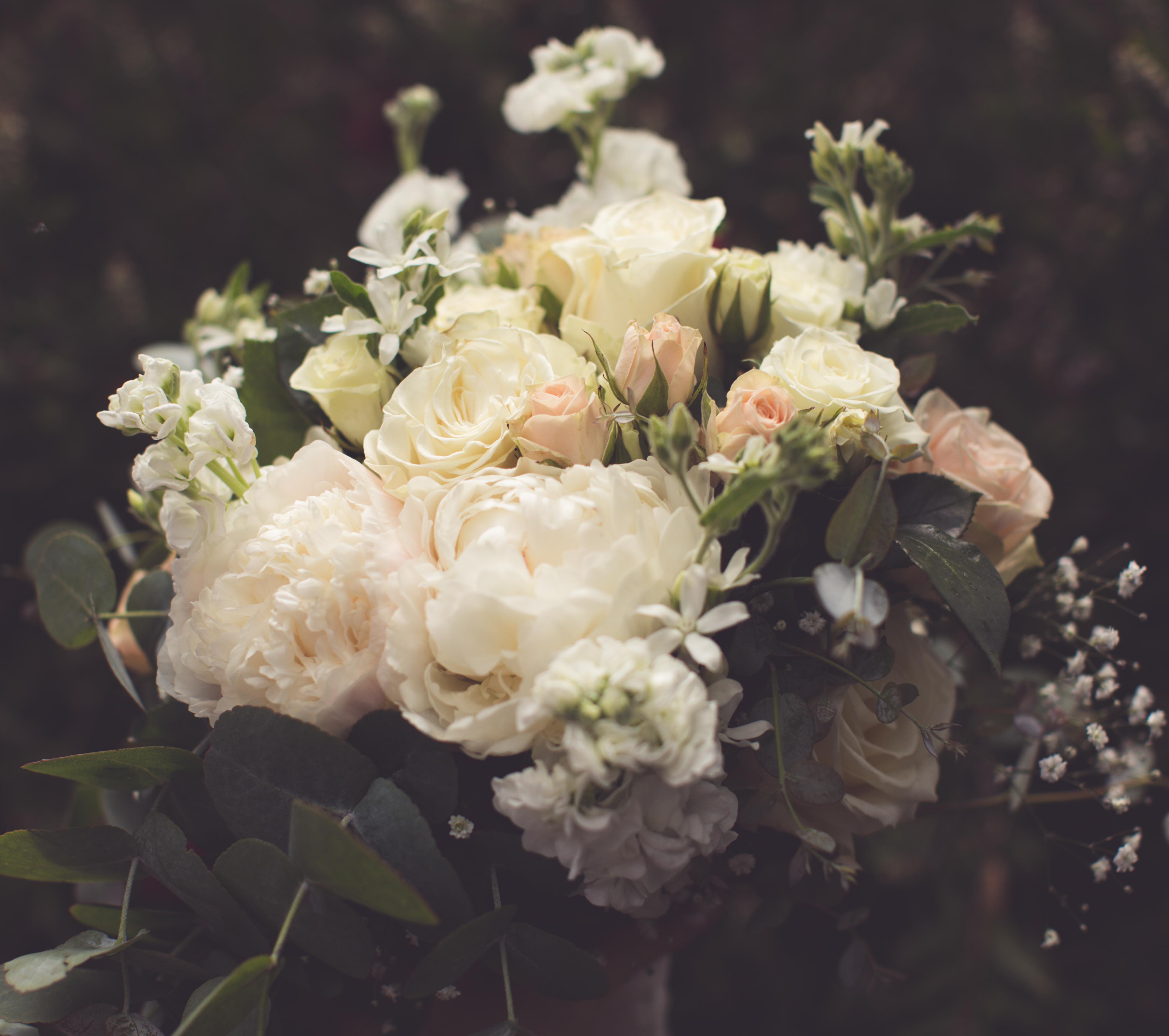 Wedding Photos-99