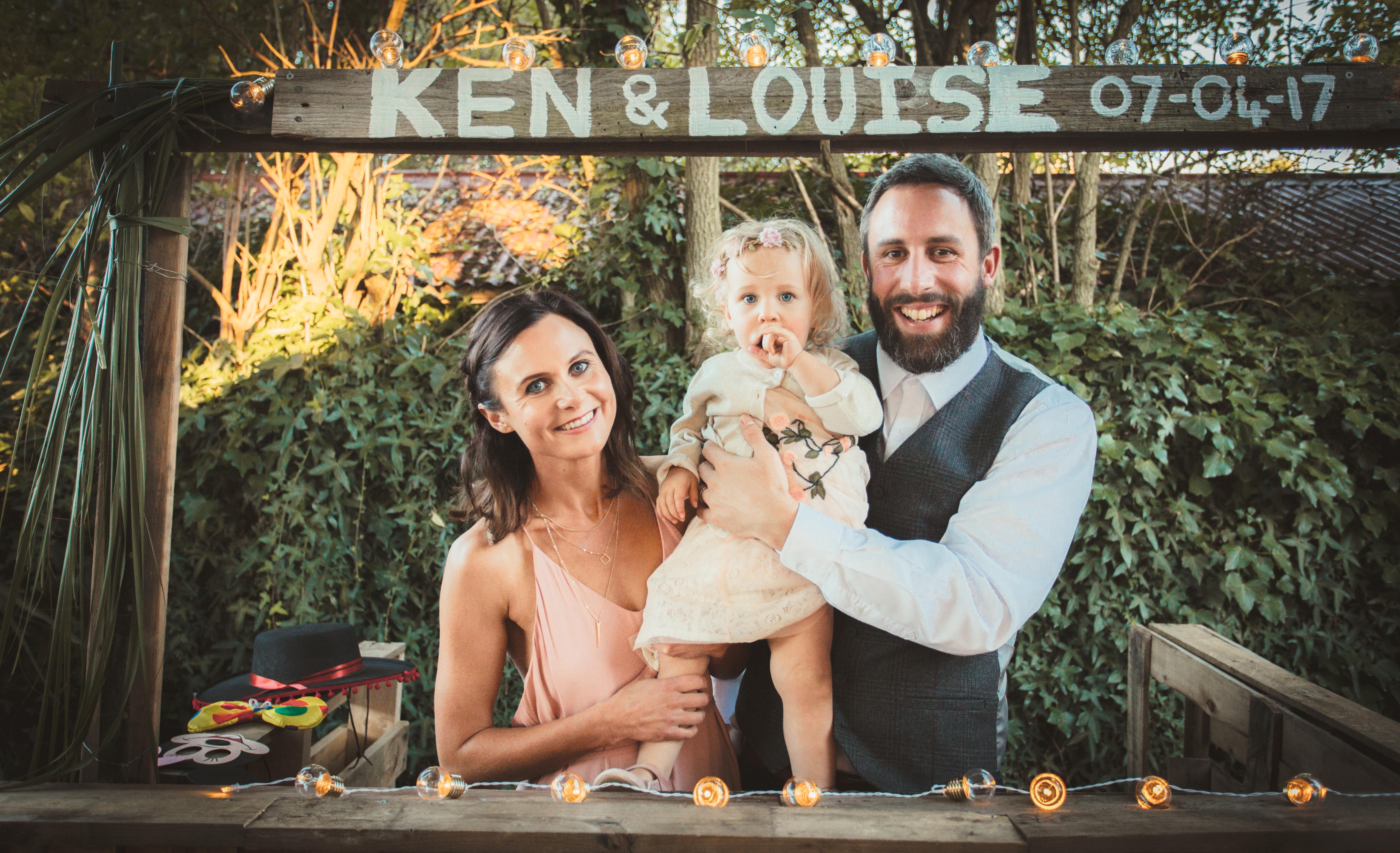 Louise & Ken-439
