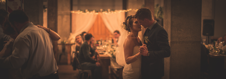 Wedding Photos-514
