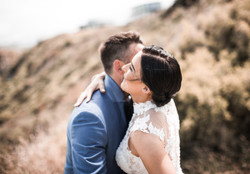 Ashleigh & Chris-275