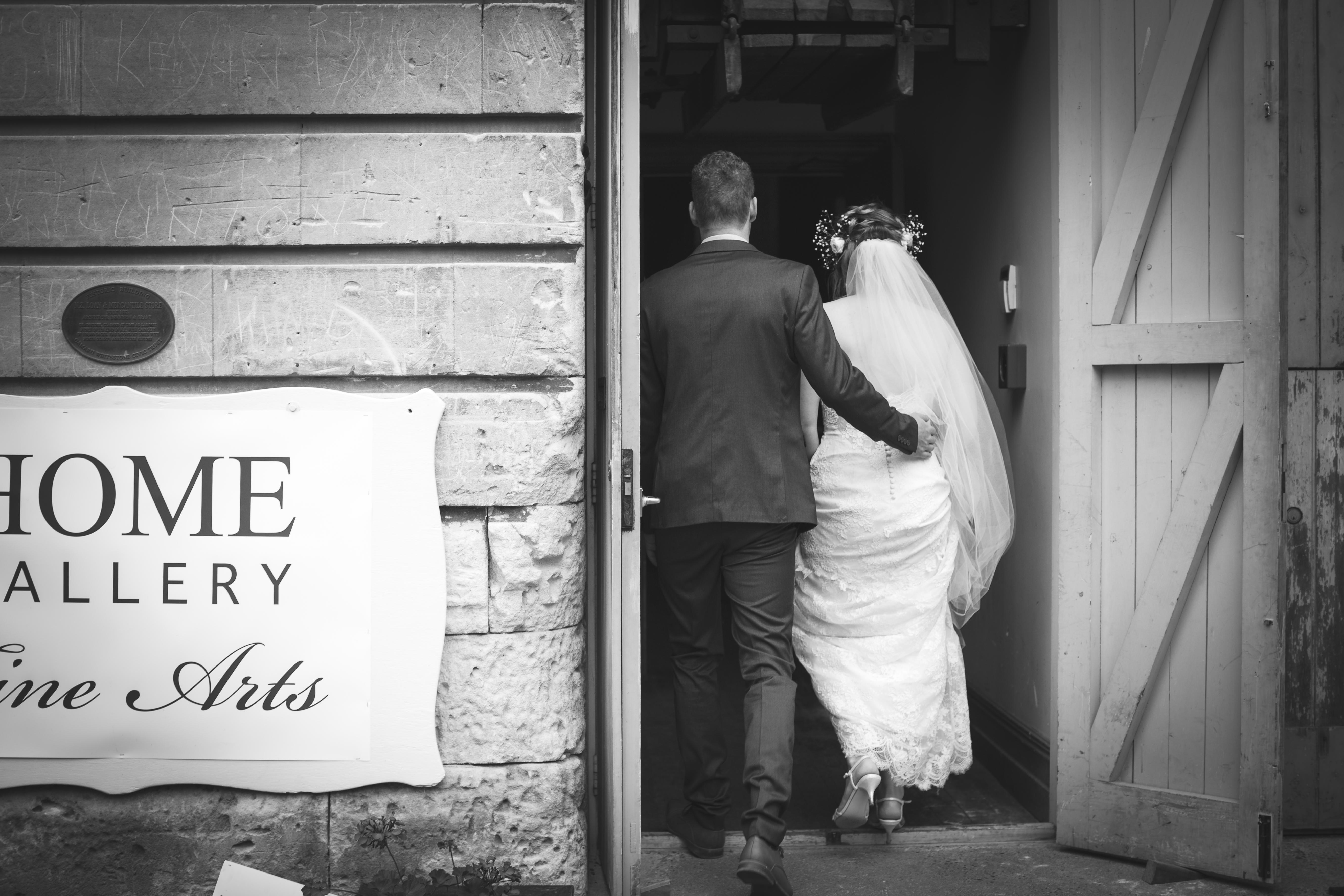 Wedding Photos-464