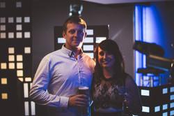 Bayleys Awards Night-49