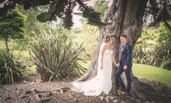 Wedding Photos-350