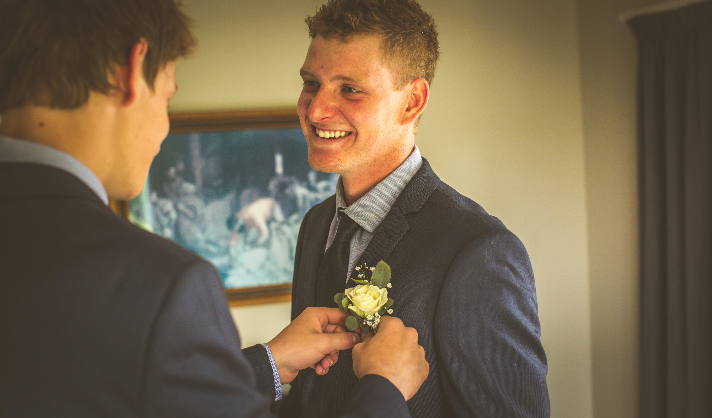 Wedding Photos-67
