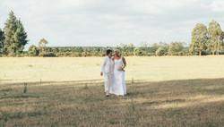 Erin & Clare-409