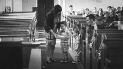 Wedding Photos-201