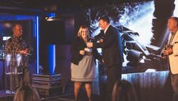 Bayleys Awards Night-209