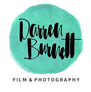 Darren Burnett Christchurch Wedding Photographer and Videographer