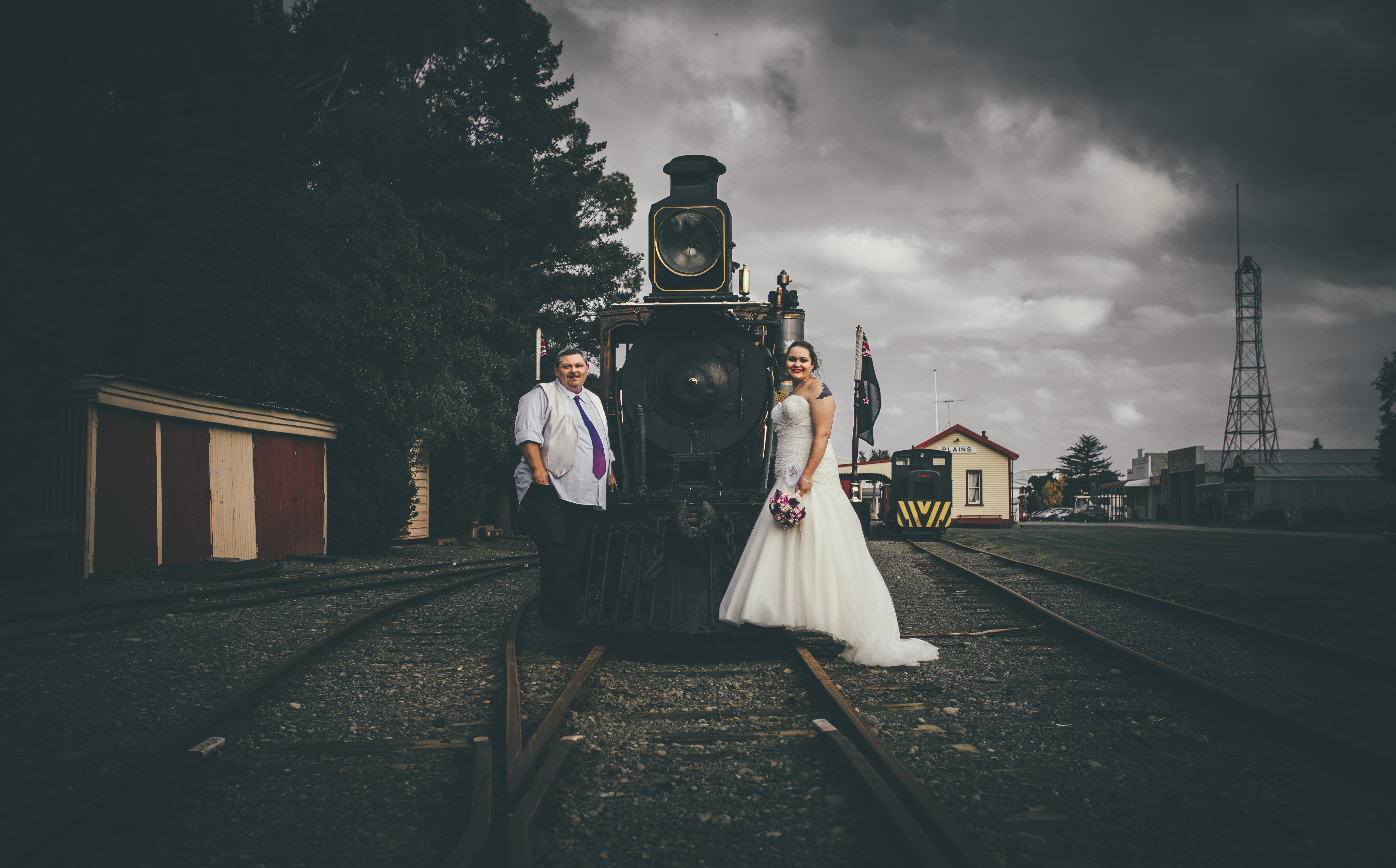 Ella & Jason-375