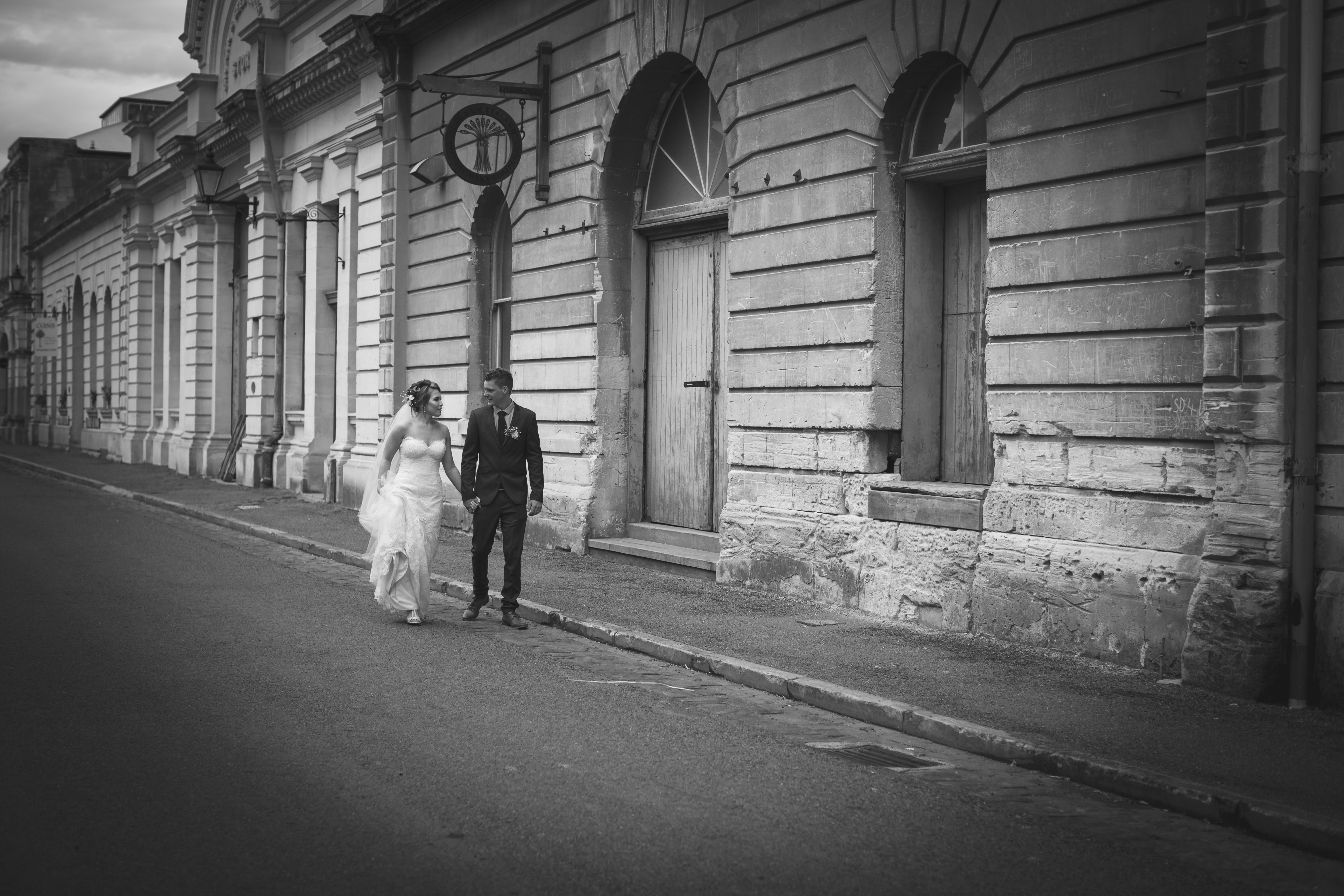 Wedding Photos-458