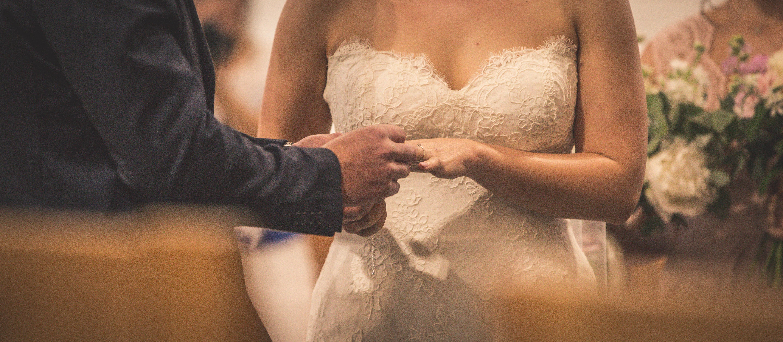 Wedding Photos-213