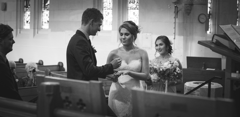 Wedding Photos-211