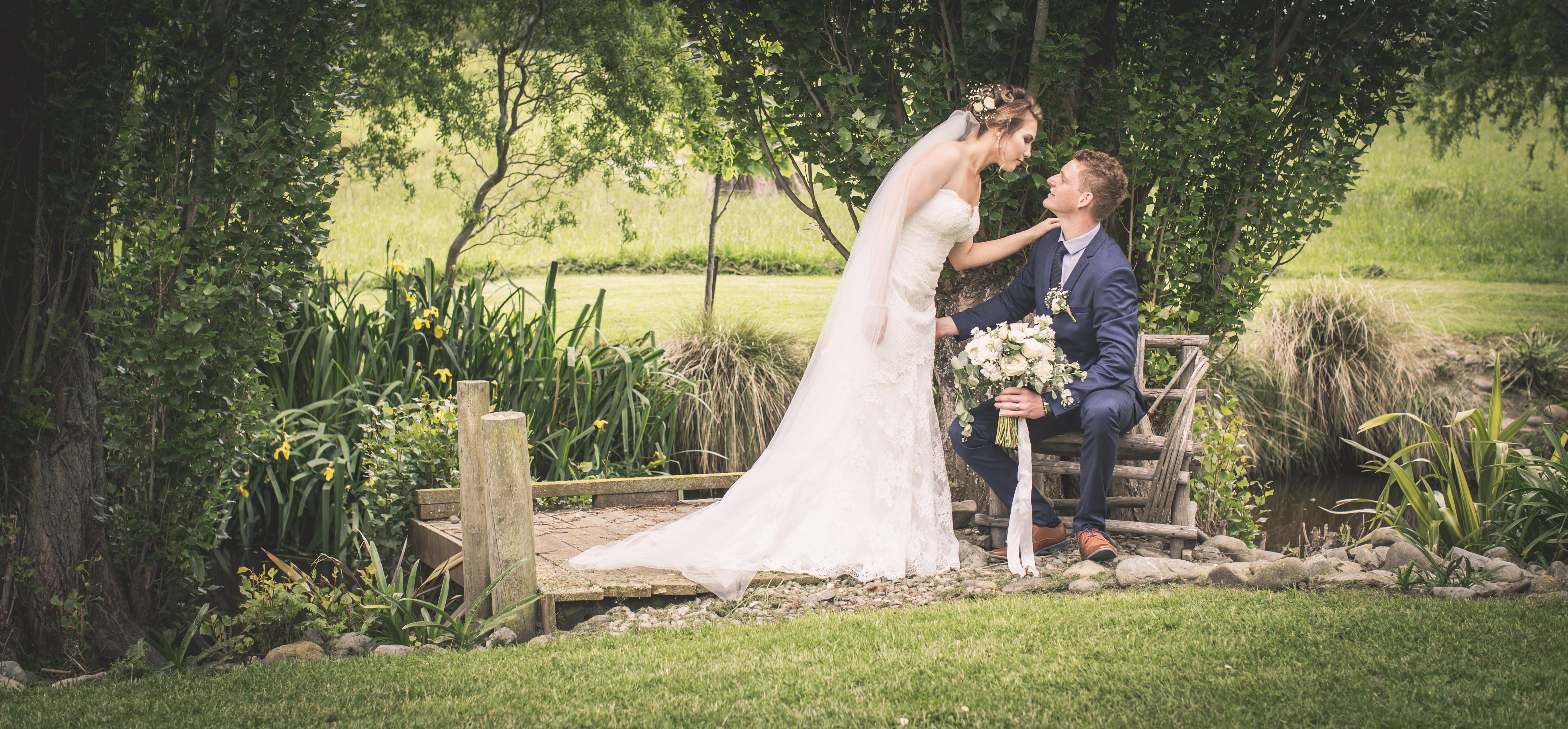 Wedding Photos-320