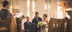 Wedding Photos-191