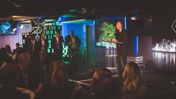 Bayleys Awards Night-57