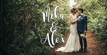 Mika & Alex Thumbnail.jpg