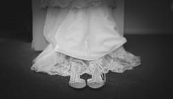Wedding Photos-83