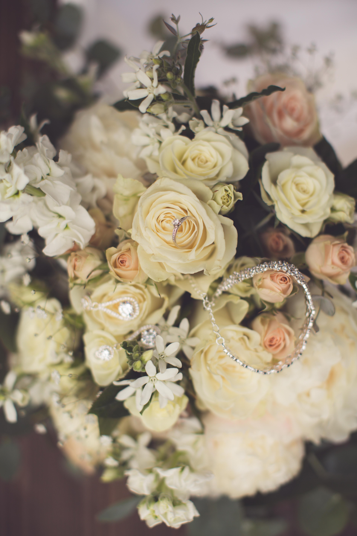 Wedding Photos-93