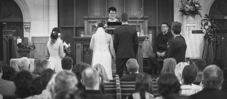 Wedding Photos-179