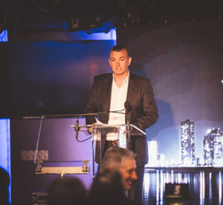 Bayleys Awards Night-87