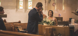 Wedding Photos-228