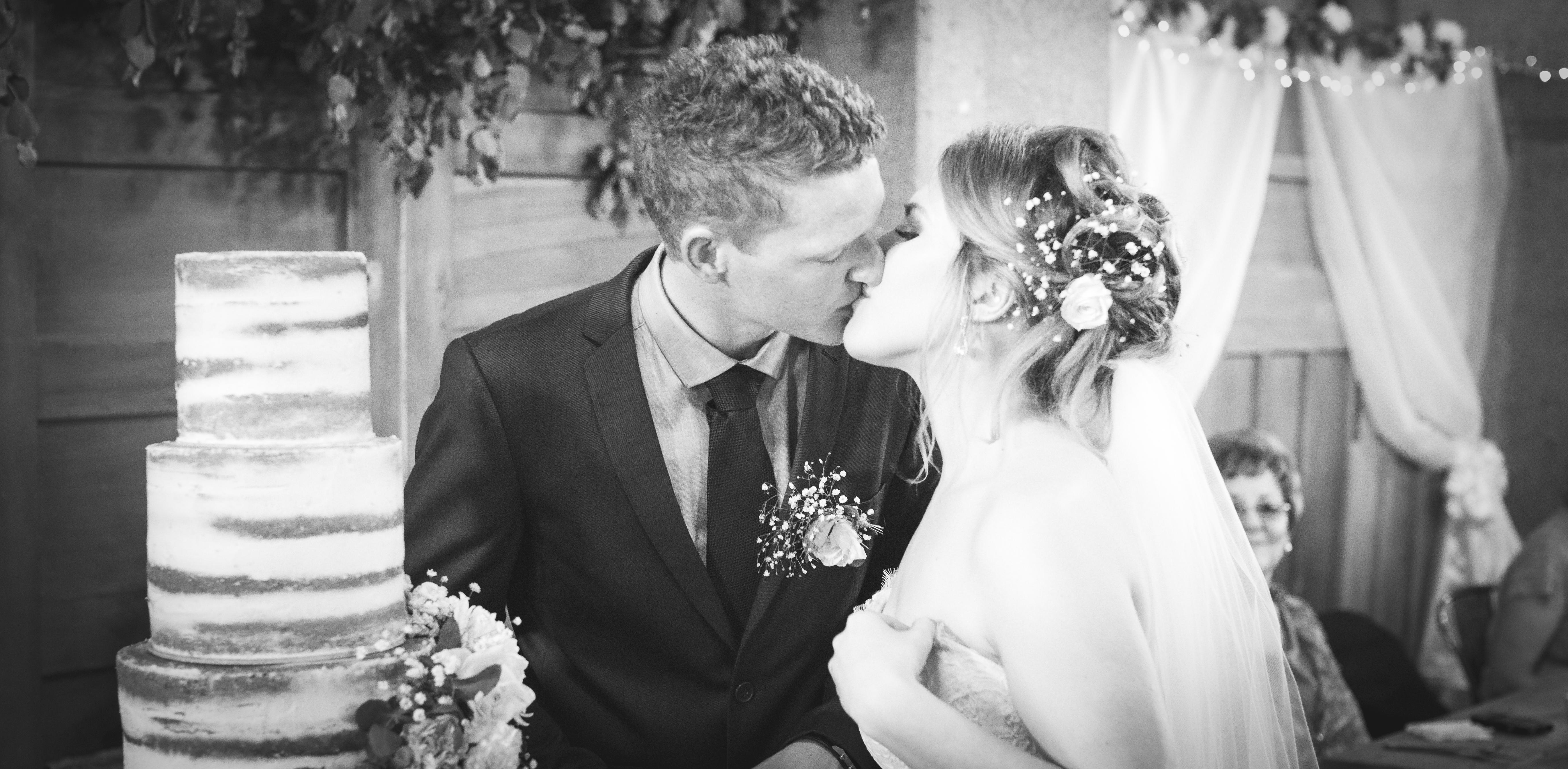 Wedding Photos-476