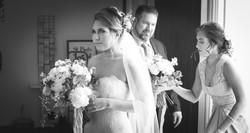 Wedding Photos-177