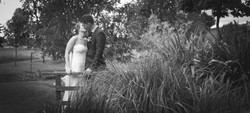 Wedding Photos-348
