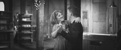 Wedding Photos-520