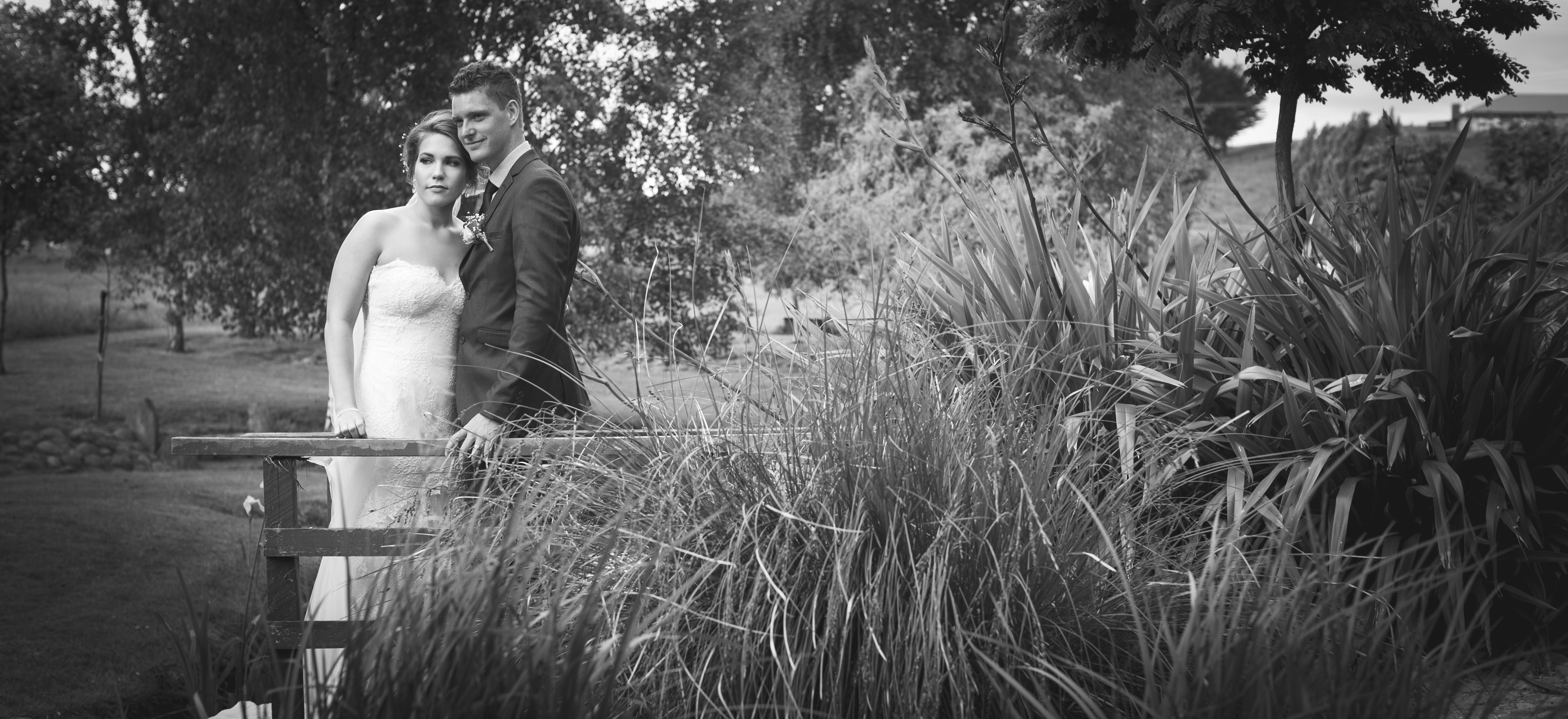 Wedding Photos-344