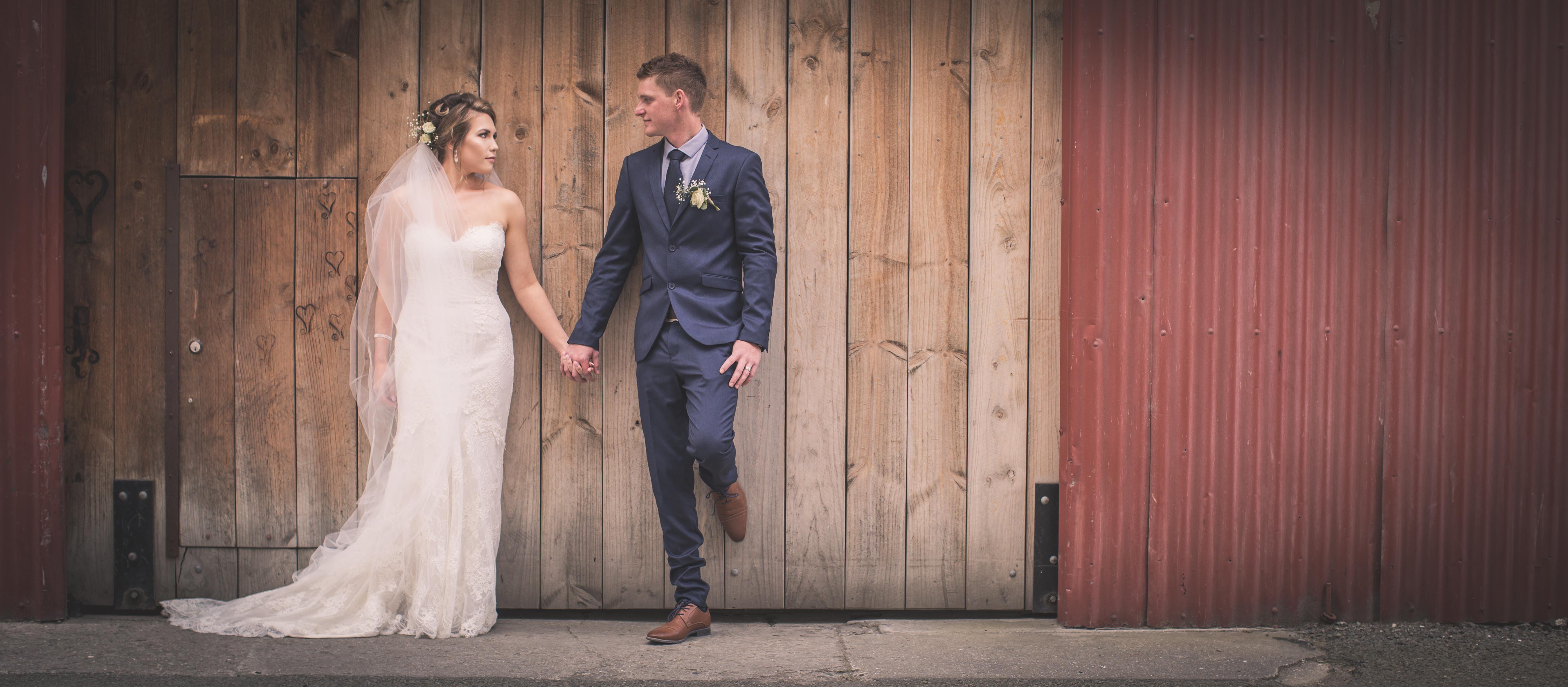 Wedding Photos-453