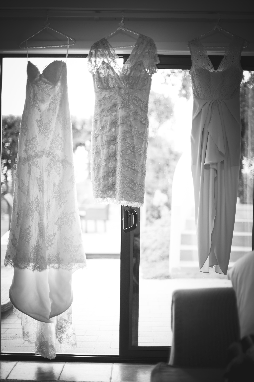 Wedding Photos-81