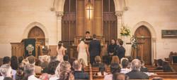 Wedding Photos-180
