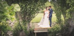 Wedding Photos-326