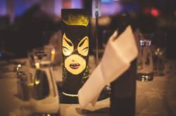 Bayleys Awards Night-6
