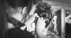 Wedding Photos-78