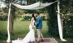 Ashleigh & Chris-736