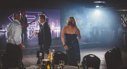 Bayleys Awards Night-251