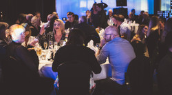 Bayleys Awards Night-37
