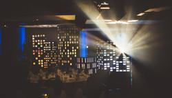 Bayleys Awards Night-23